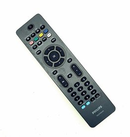 Philips Original Philips Fernbedienung RC 2034314/01 remote control