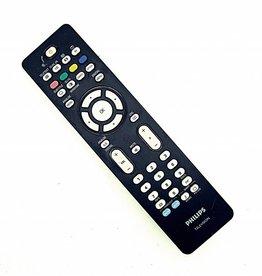Philips Original Philips Television Fernbedienung RC2034312/01 remote control