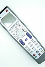 Philips Original Philips Universal Fernbedienung SBC RU 865 remote control