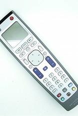 Philips Original Philips Universal  SBC RU 865 remote control