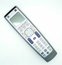 Philips Original Philips Universal Fernbedienung SBC RU 865 remote control