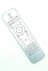 Original Fernbedienung RC4480W838 remote comander
