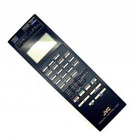 JVC Original JVC  PQ10543 remote control