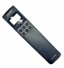 Panasonic Original Panasonic  VEQ1473 remote control