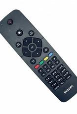 Philips Original Philips  RC-5820 remote control
