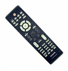 Philips Original Philips DVD Recorder  2422 5490 1517 remote control