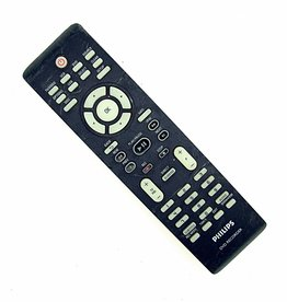 Philips Original Philips DVD Recorder Fernbedienung 2422 5490 1517 remote control