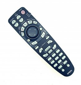 Epson Original Epson  425061000 for Projector remote control