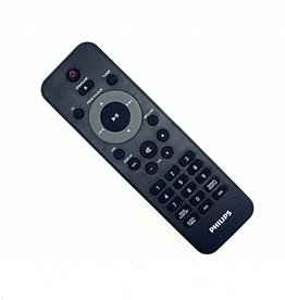 Philips Original Philips  867000056158 CD-Player remote control