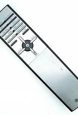 LG Original LG Fernbedienung 6710V00100Q LCD TV remote control