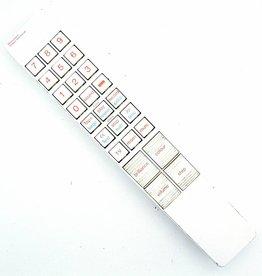 Bang&Olufsen Original Bang & Olufsen Fernbedienung Video Terminal weiß remote control