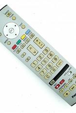 Panasonic Original Panasonic Fernbedienung EUR7636080R TV remote control