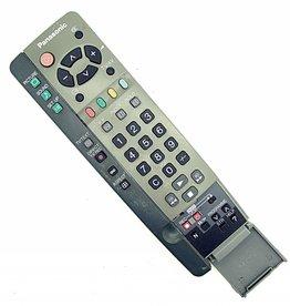 Panasonic Original Panasonic EUR511210 TV/AV remote control