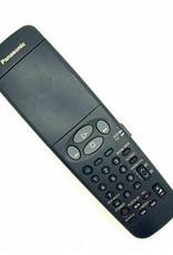 Panasonic Original Panasonic Fernbedienung VEQ2041 remote control