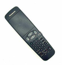 Panasonic Original Panasonic VEQ2041 remote control