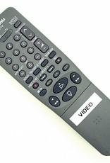 Panasonic Original Panasonic Fernbedienung UR57CV680-2 VCR/TV remote control