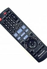 Panasonic Original Panasonic N2QAYB000456 Theater System remote control