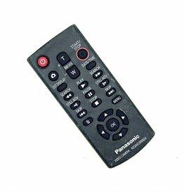 Panasonic Original Panasonic Fernbedienung N2QAEC000024 Video Camera remote control