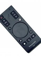 Panasonic Original Panasonic Fernbedienung N2QBYA000004 Touch Pad Controller remote control
