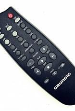Grundig Original Grundig RC0787/18 CD, Tape, VCR remote control