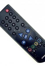Grundig Original Grundig Fernbedienung TP715 TV remote control