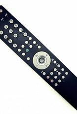 Grundig Original Grundig Fernbedienung RC2134602/01 remote control