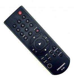 Grundig Original Grundig RP700 remote control