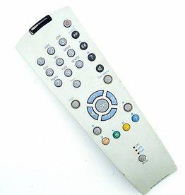 Grundig Original Grundig Tele Pilot 100C remote control