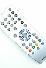 Grundig Original Grundig Fernbedienung Tele Pilot 160S remote control