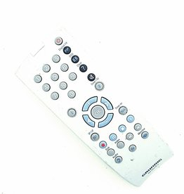 Grundig Original Grundig Tele Pilot 92V remote control
