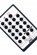 JVC Original JVC Fernbedienung RM-V717U remote control