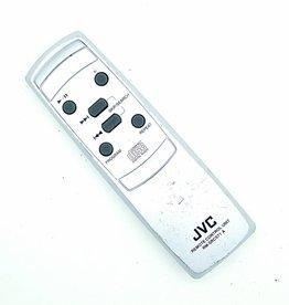 JVC Original JVC RM-SRCST1A remote control