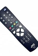 JVC Original JVC RM-C1502 schwarz remote control