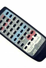 JVC Original JVC Fernbedienung RM-RXVB99E remote control