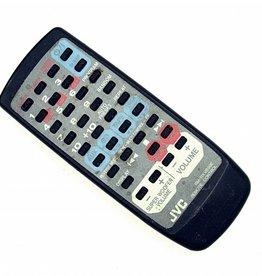 JVC Original JVC RM-RXVB99E remote control