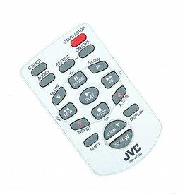 JVC Original JVC RM-V718U Camcorder remote control