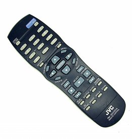 JVC Original JVC RM-SXV001A DVD remote control