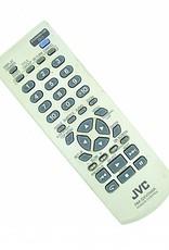 JVC Original JVC RM-SXV058A DVD remote control