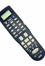 JVC Original JVC Fernbedienung UR65EC701 TV/Video remote control