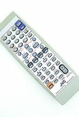 JVC Original JVC Fernbedienung RM-STHP7R DVD /TV remote control