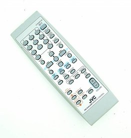 JVC Original JVC RM-SUXJ50R CD-Tape remote control