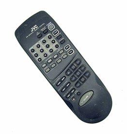 JVC Original JVC RM-SES500U CD-Player remote control