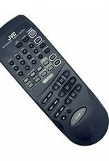 JVC Original JVC Fernbedienung RM-SES600RU CD-Tape remote control