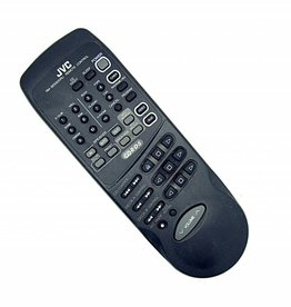 JVC Original JVC RM-SES600RU CD-Tape remote control