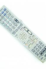 JVC Original JVC Fernbedienung RM-STHR3R DVD Cinema System remote control
