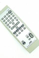 JVC Original JVC Fernbedienung RM-SRVNB1A Audio + HiFi remote control