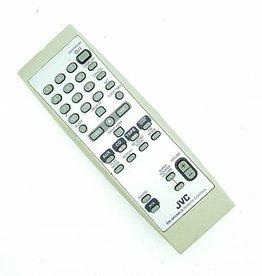 JVC Original JVC RM-SRVNB1A Audio + HiFi remote control