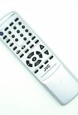 JVC Original JVC RM-SUXG3R Audio + HiFi remote control