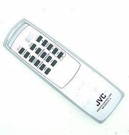 JVC Original JVC Fernbedienung RM-SRCST3A CD-Player remote control