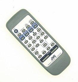 JVC Original JVC RM-SUXV20R Audio + HiFi remote control